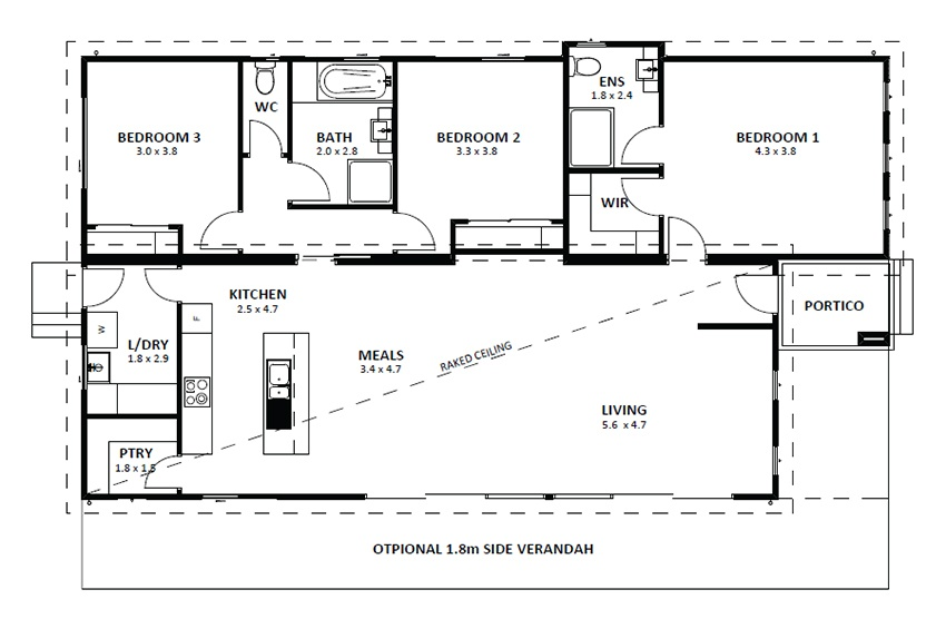 Shoreham_14_Floorplan.jpg