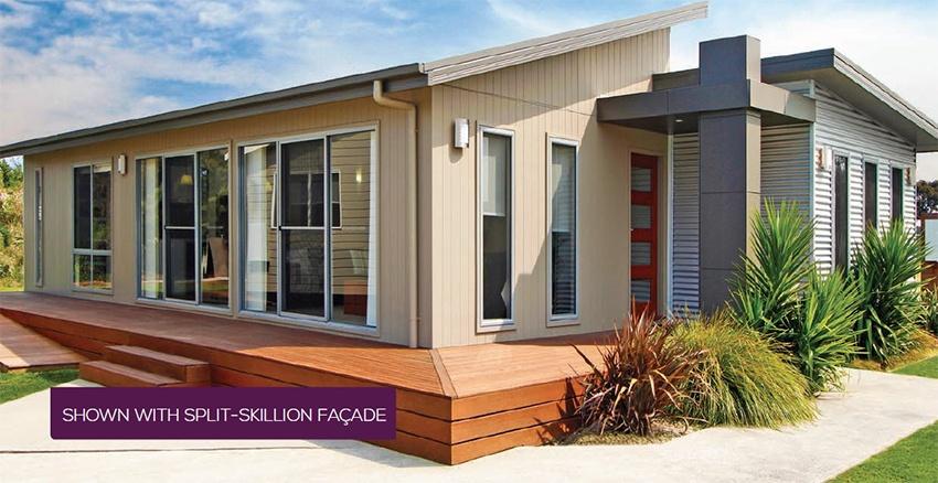Shoreham_14_shown_with_split-skillion_facade.jpg