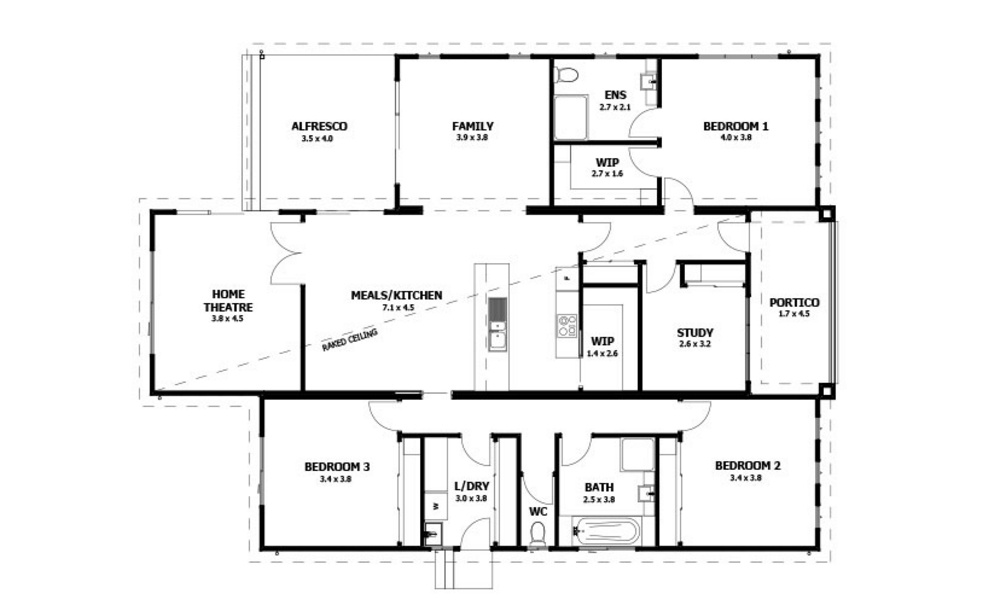 Sorrento_floorplan-1