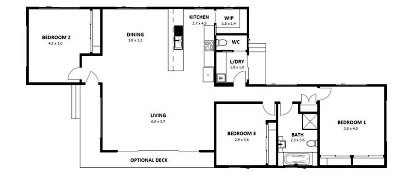 Hampton_14_floor_plan_V2.jpg