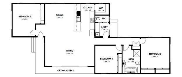 Hampton_14_floor_plan_V2