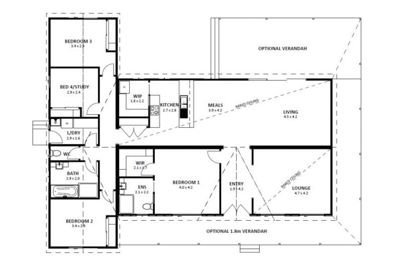 kingsfor-floor-plan.jpg