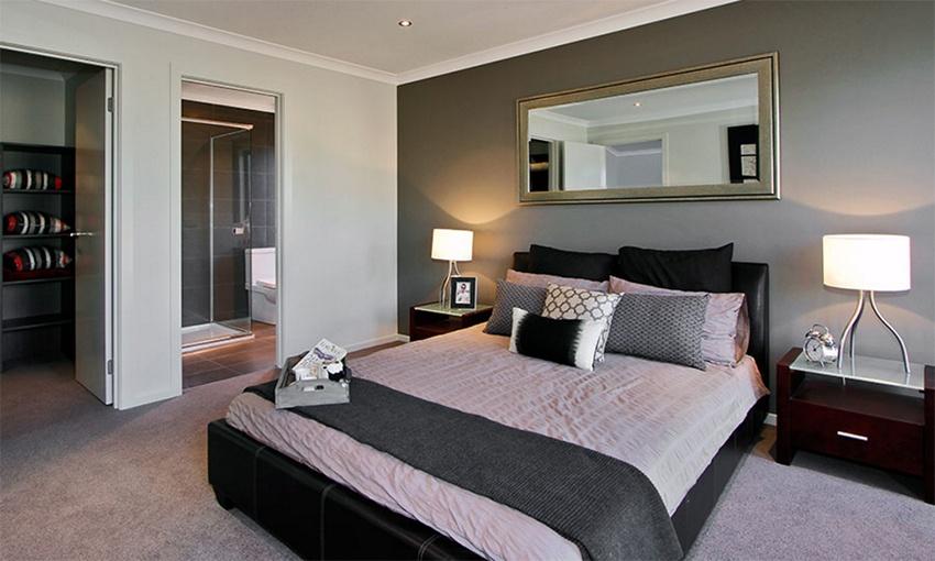 shoreham_16_bedroom.jpg