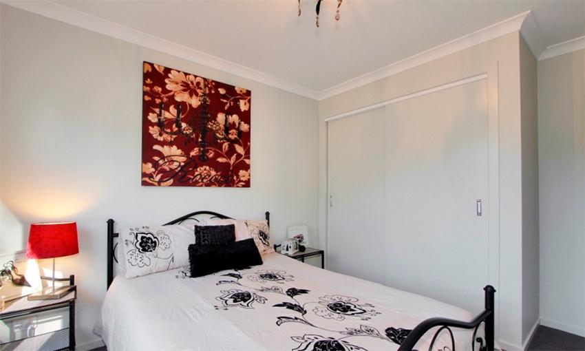 shoreham_16_bedroom_2.jpg