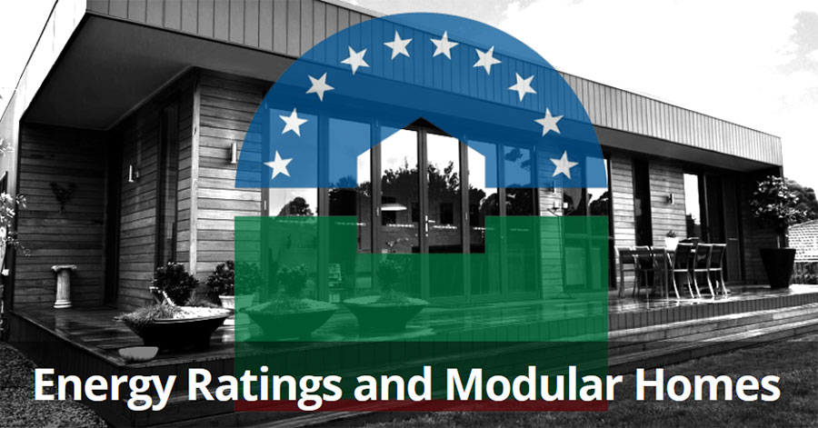 Energy-Ratings-and-Modular-Homes-Featured-image
