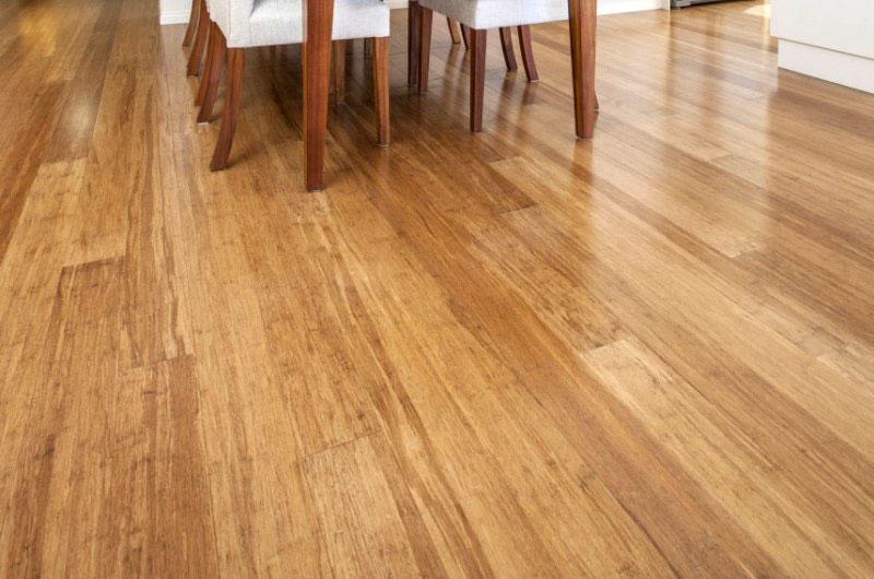 bamboo-flooring.jpg