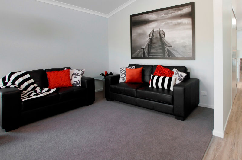 Flooring Options For Modular Homes