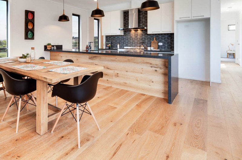 engineered-oak-flooring.jpg