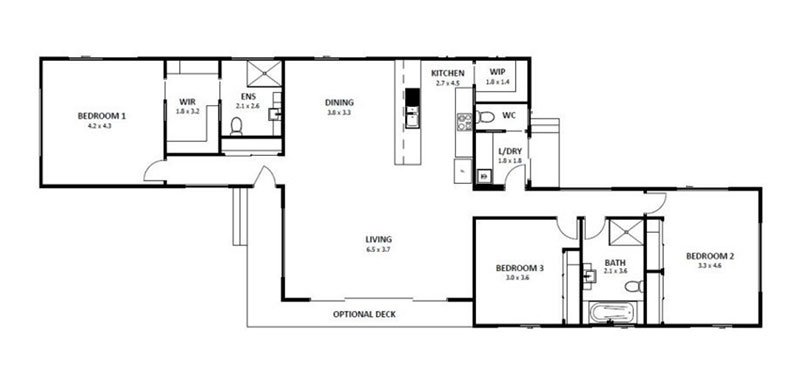 hampton-16-floor-plan