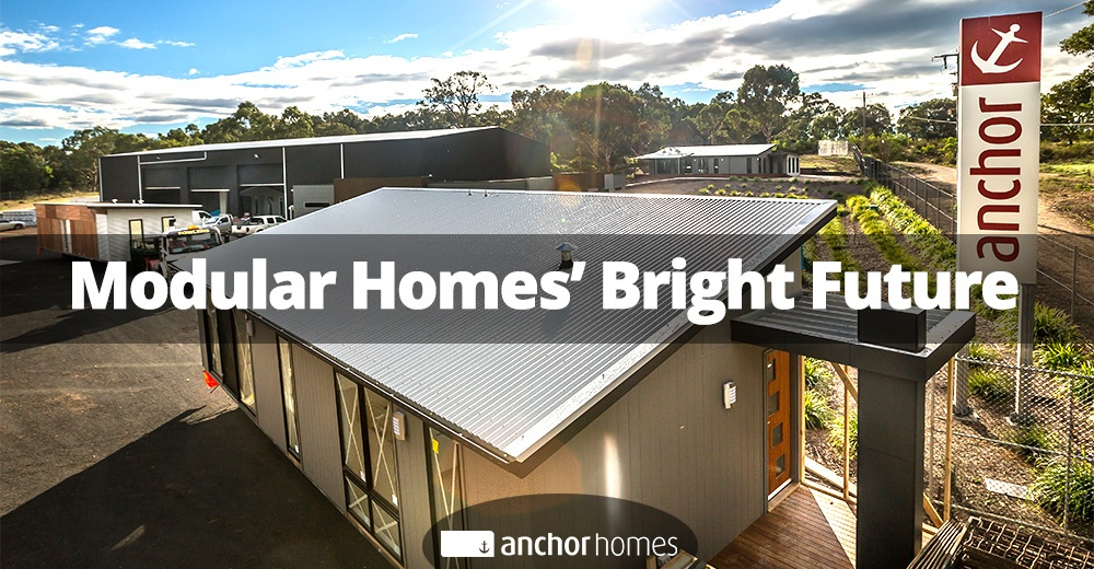 Bright-Future-for-Modular-Homes-in-Australia.jpg