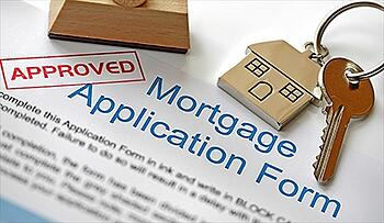 choosing_a_mortgage.jpg