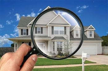 home_inspection.jpg