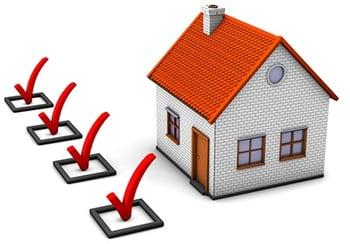 smart-home-buying.jpg