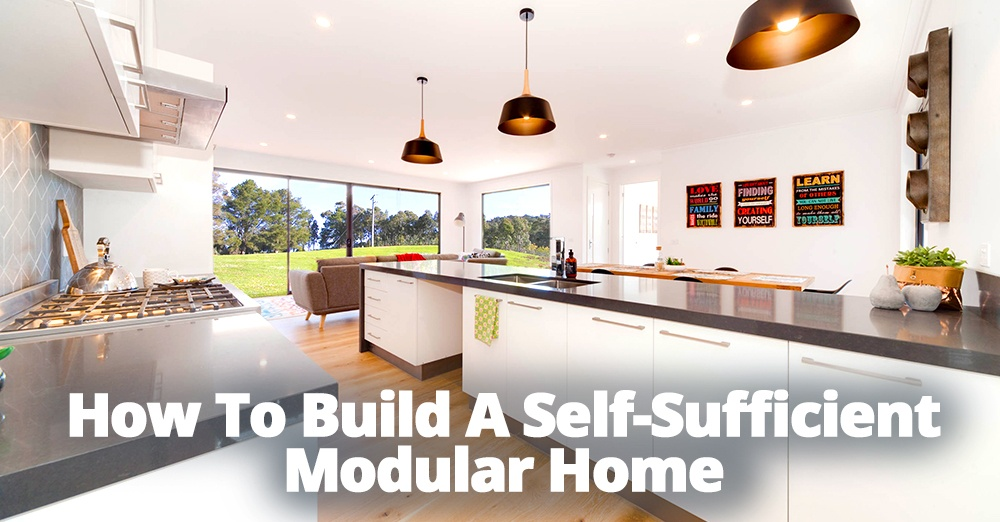 Build A Self-Sufficient Modular Home.jpg
