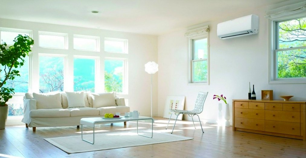 heating and cooling tips.jpg