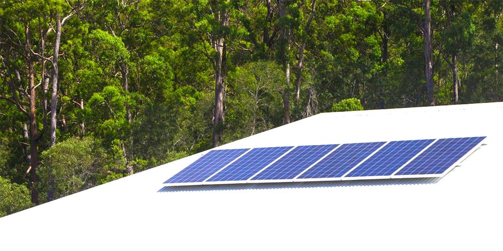 solar-panels-on-roof.jpg