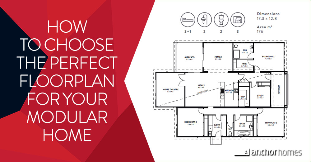 Choose-The-Perfect-Floorplan-For-Your-Modular-Home