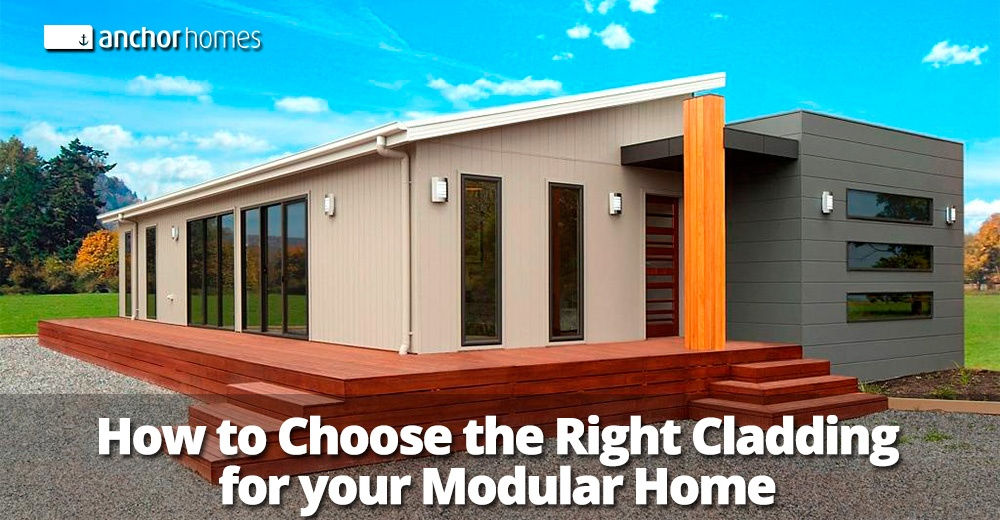 How To Choose The Right Cladding For Your Modular Home.jpg