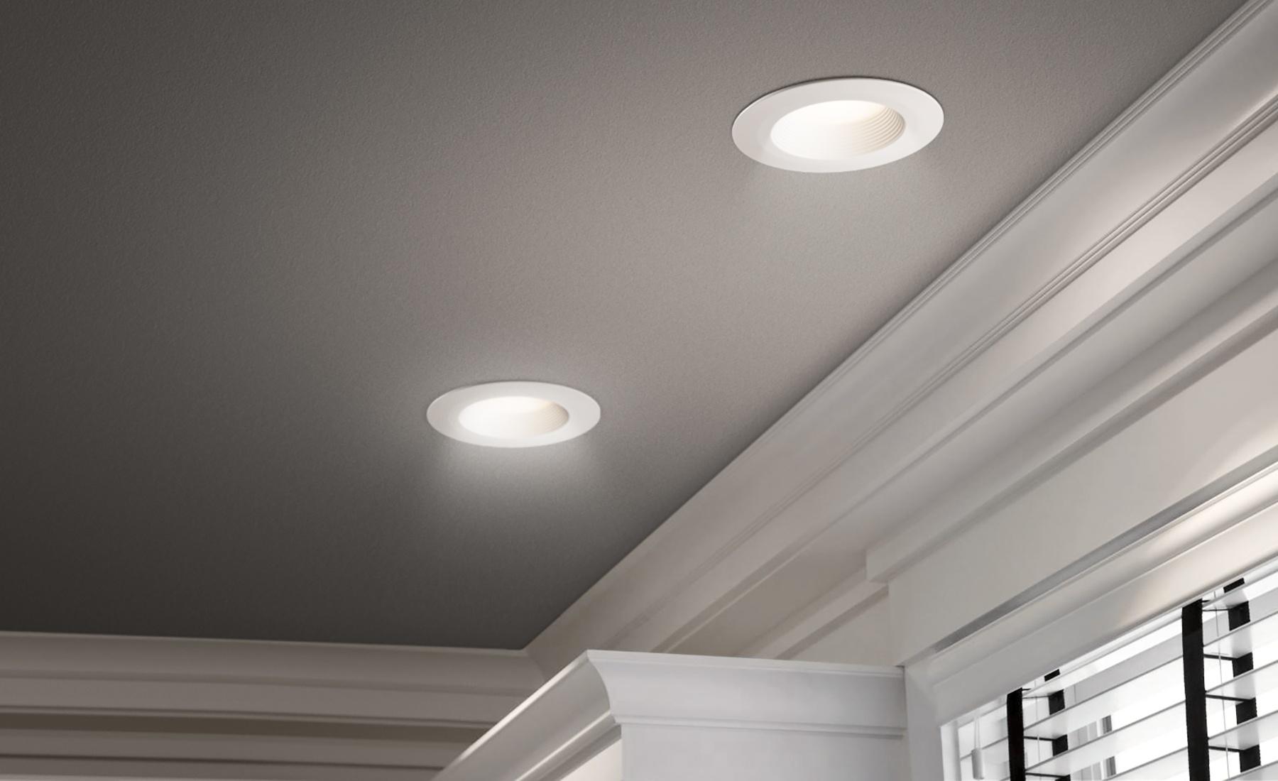 LED downlights.jpg