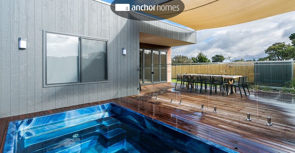 How To Entertain Outdoors In Style And Comfort In Your New Modular Home.jpg