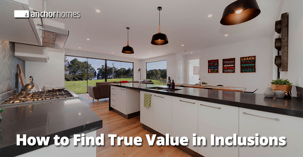 How-to-Find-True-Value-in-Inclusions.jpg