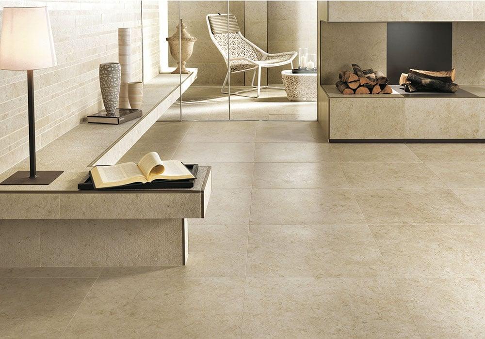 tiled floor.jpg
