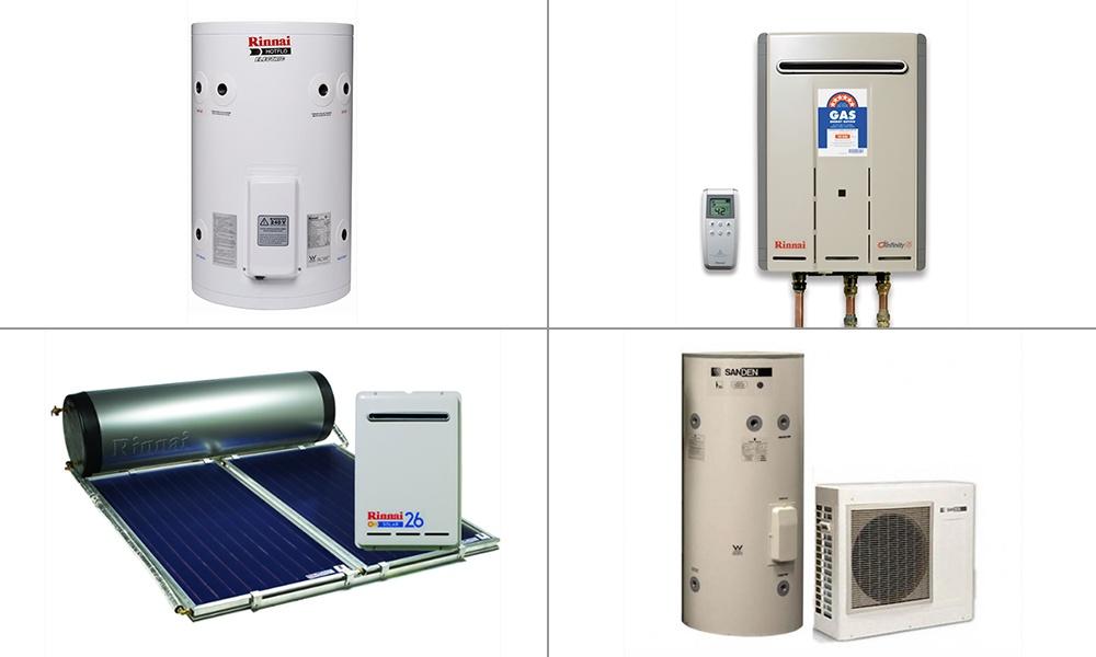 heating options.jpg