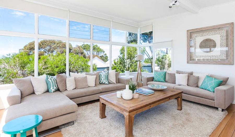 beach house furniture and decor.jpg