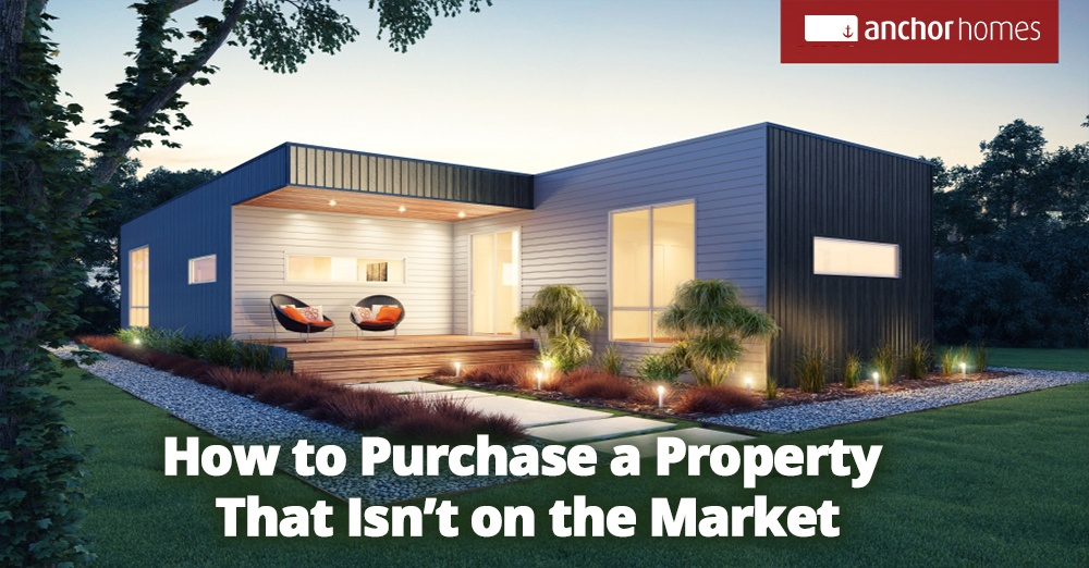 how-to-purchase-a-property-that-isn't-on-the-market_new.jpg