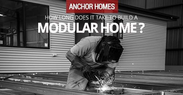 How-Long-Will-It-Take-To-Build-My-Modular-Home-2