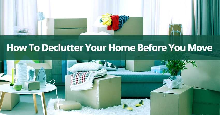 How To Declutter Your Home Before You Move.jpg