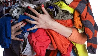 unused clothing.jpg