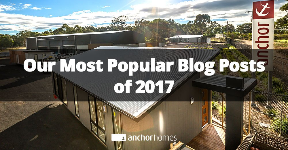 Our-Most-Popular-Blog-Posts-Of-2017.jpg