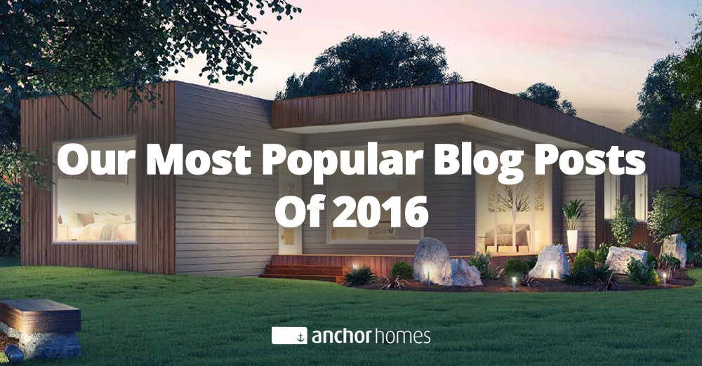 Our Most Popular Blog Posts Of 2016.jpg