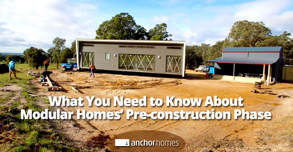 what you need to know about modular home pre-construction phase v2.jpg