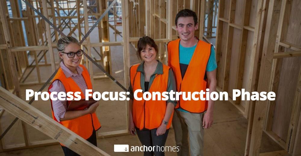 Process Focus - Construction Phase.jpg