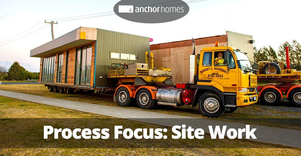 Site-Work-Process-Focus.jpg