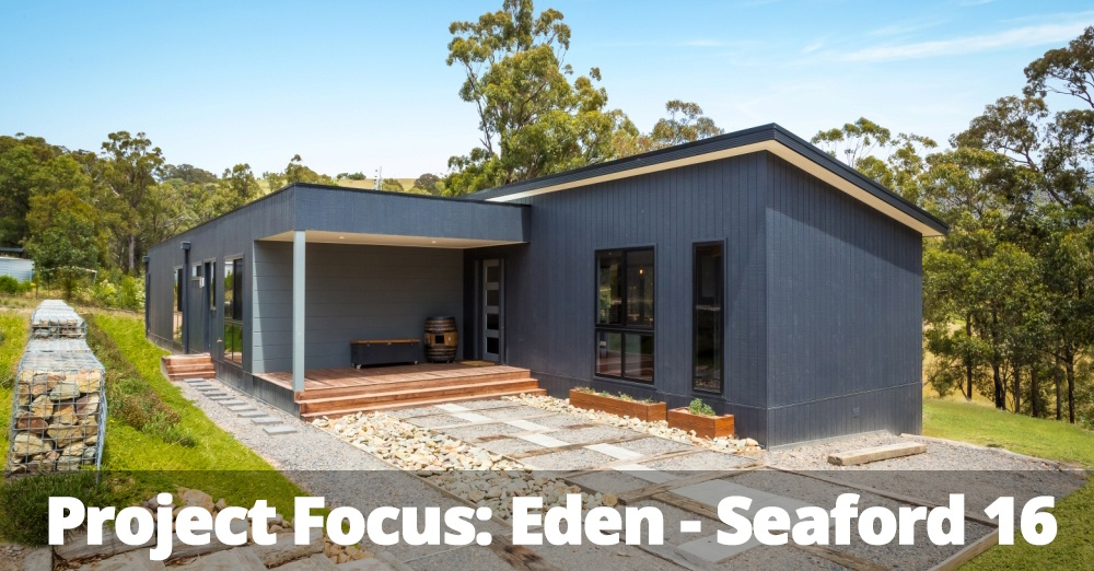 Eden - Seaford 16.jpg