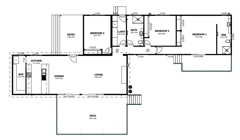 floorplan - eden seaford 16.png