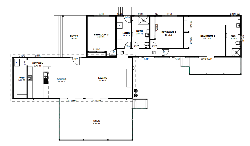 floorplan - eden seaford 16.png