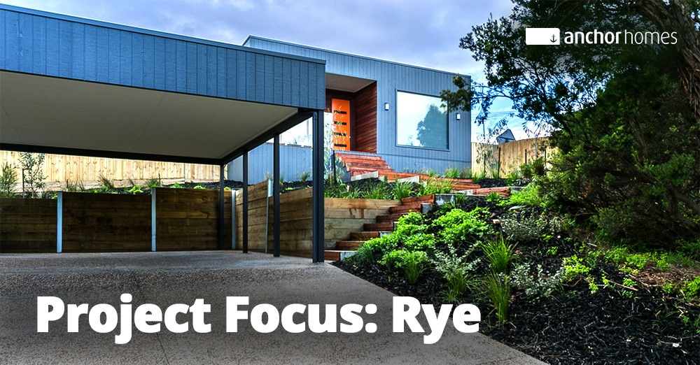 Project Focus Rye - Shoreham 19.jpg