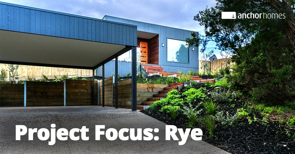 Project Focus Rye - Shoreham 19.jpg