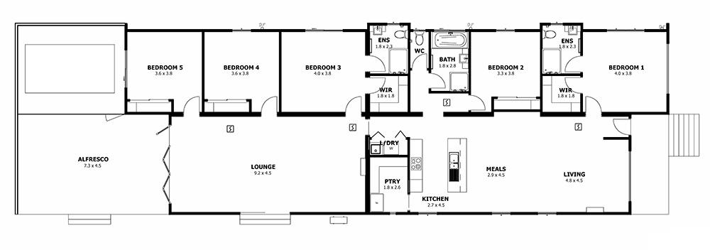 floor plan 1000px.jpg