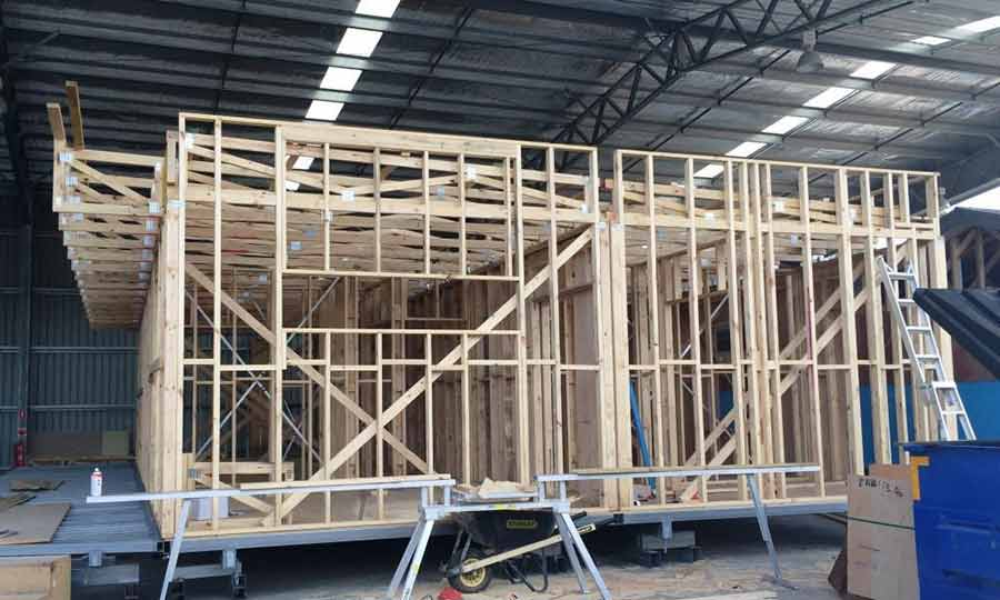 2---frame-stage-wall-frames-and-trusses-on.jpg
