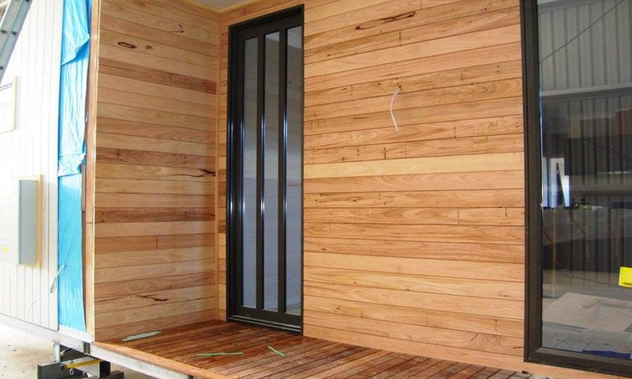 5----lock-up-stage-weathertex--timber-cladding-installed.jpg
