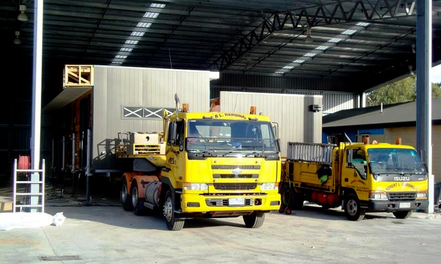 6---Move-day-loading-the-first-module-onto-truck.jpg