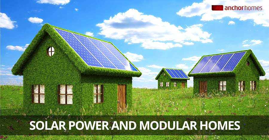 Solar-Power-and-Modular-Homes.jpg