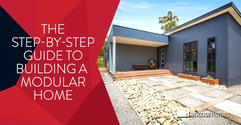 The-Step-By-Step-Guide-to-Building-a-Modular-Home.jpg