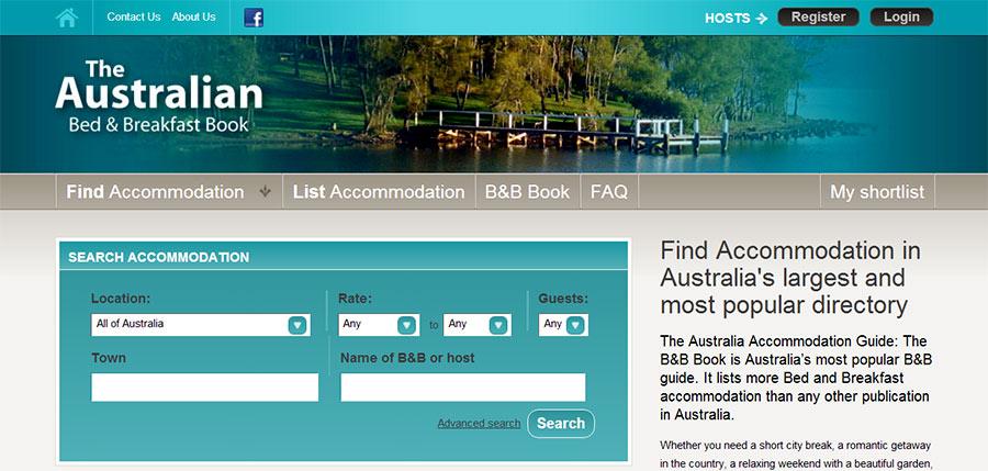 Australian_Bed_and_bfast.jpg