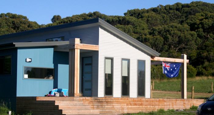 Magic-Beach-House-Modular.jpg